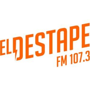 El Destape Radio