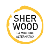 Rádio Radio Sherwood