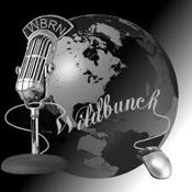 Rádio Wild Bunch Radio