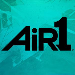 Rádio KAER - Air1 Radio 89.3 FM