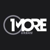 Rádio 1MORE Urban