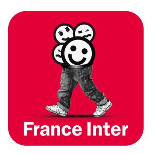 Podcast France Inter - Le rendez-vous du médiateur