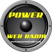 Rádio POWER WEB RADIO