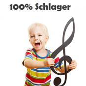 Rádio 100prozentschlager