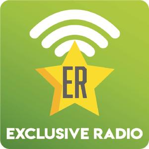 Rádio Exclusively Dua Lipa