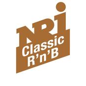 Rádio NRJ CLASSIC RNB