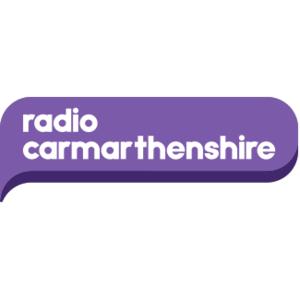 Rádio Radio Carmarthenshire