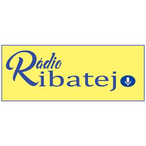 Rádio Web rádio Ribatejo
