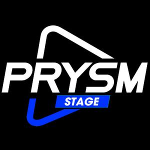 Rádio Prysm Stage