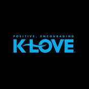 Rádio KLHV - K-Love 88.5 FM