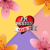 Rádio FM Pasión