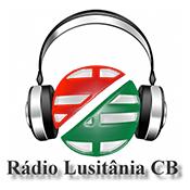 Rádio Rádio Lusitânia CB