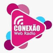 Rádio Conexão Web Rádio