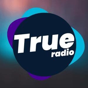Rádio True Radio