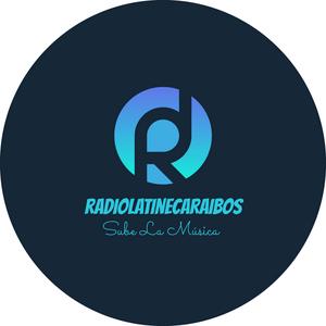 Rádio Radiolatincaraibos