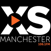 Rádio XS Manchester