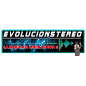 Rádio EVOLUCIONSTEREO
