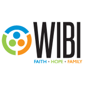 Rádio WBMV - Illinois Bible Institute 89.7 FM