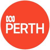 Rádio ABC Perth