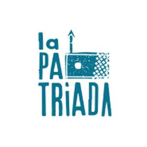 Rádio FM La Patriada