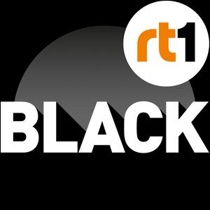 Rádio RT1 BLACK