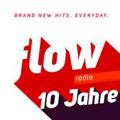 Rádio playmusic