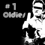 Rádio nummer1oldies