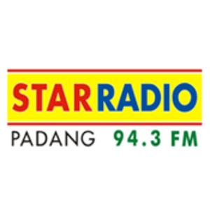 Rádio Star Radio Padang 94.3 FM