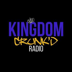 Rádio Kingdom Crunk'd Radio