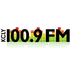 Rádio KCLY - 100.9 FM