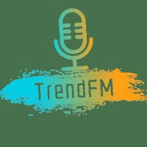 Rádio trendfm