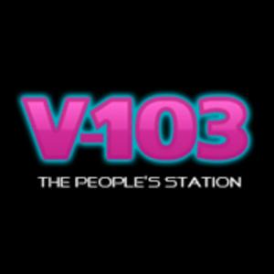 Rádio V-103