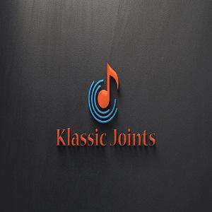 Rádio Klassic Joints Radio