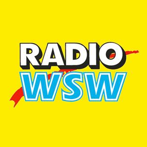 Rádio Radio WSW