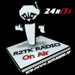 Rádio 86RADIOTEK