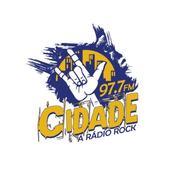 Rádio Rádio Cidade 97.7 FM