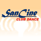 Rádio Sancine Club Dance