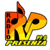 Rádio Radio Presenza