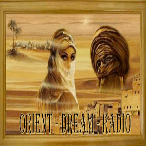 Rádio Orient-Dream-Radio