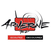 Rádio Radio Arverne