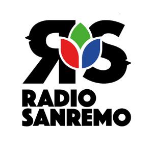 Rádio Radio Sanremo
