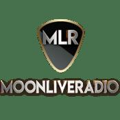 Rádio moonliveradio