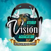 Rádio Estéreo Visión Aguacatán Aleluya
