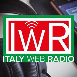 Rádio Italy Web Radio