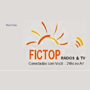 Rádio Fictop Flashback