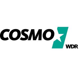 Rádio COSMO