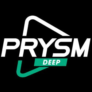 Rádio Prysm Deep