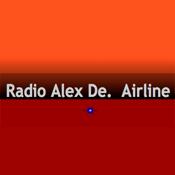 Rádio Alex De Airline