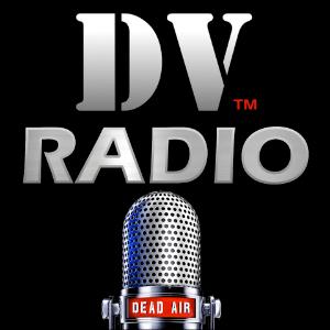 Rádio DV Radio