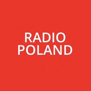 Rádio Radio Poland